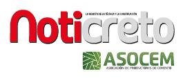 Noticreto ASOCEM Logo